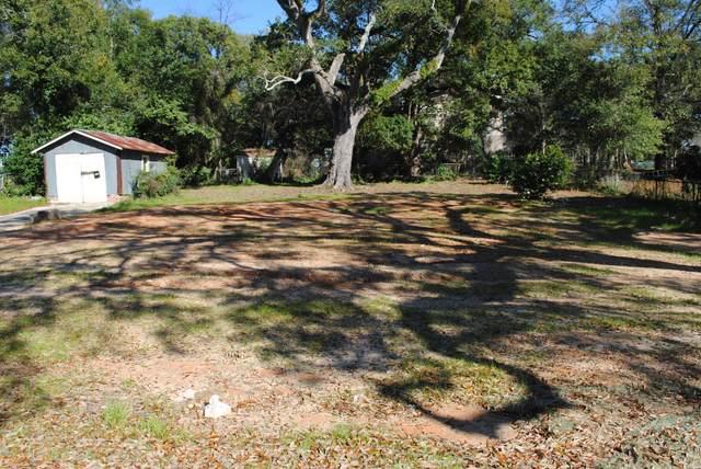 146 Gill Ave, Biloxi, MS 39530 (MLS #359014) :: Coastal Realty Group