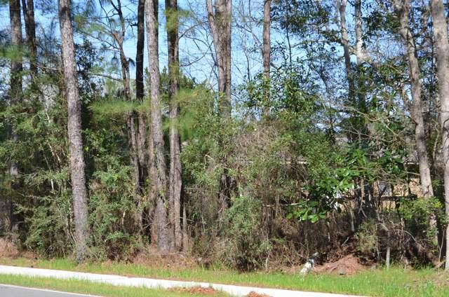 000 Waveland Ave, Waveland, MS 39576 (MLS #359295) :: Keller Williams MS Gulf Coast