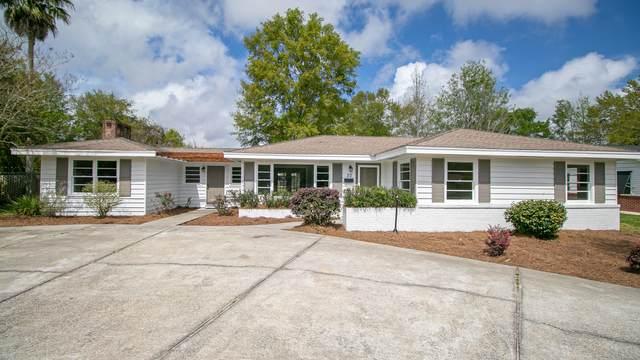 20 50th St, Gulfport, MS 39507 (MLS #360272) :: Coastal Realty Group
