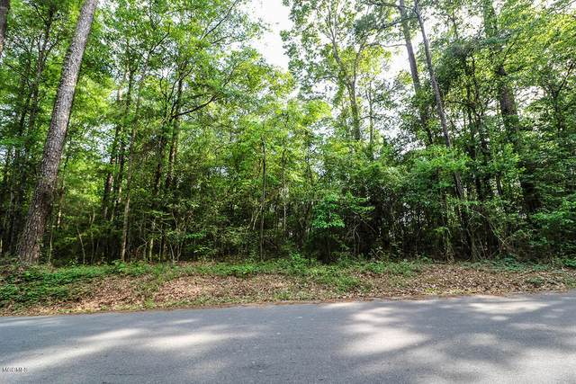 Lot 396 Biloxi Dr, Lucedale, MS 39452 (MLS #360490) :: Berkshire Hathaway HomeServices Shaw Properties
