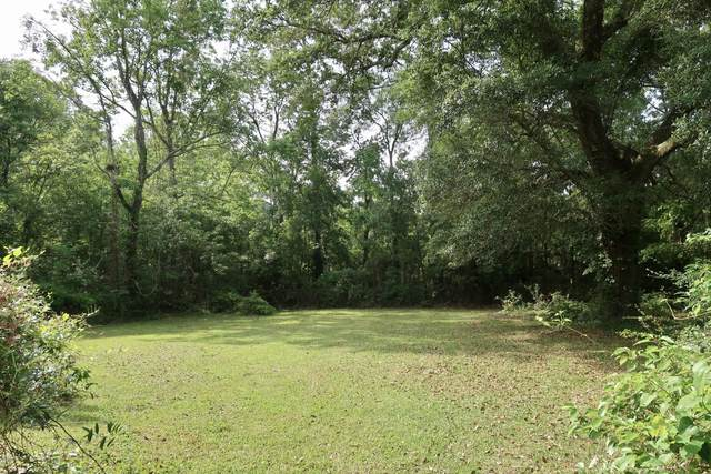 115 Locust Drive, D'iberville, MS 39540 (MLS #361115) :: The Demoran Group of Keller Williams