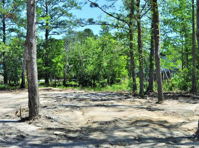 0 Lowtide Dr, Moss Point, MS 39562 (MLS #361138) :: Coastal Realty Group