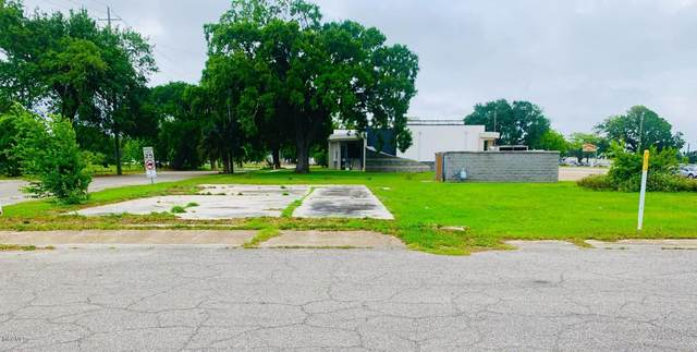114 Cedar St, Biloxi, MS 39530 (MLS #361190) :: Coastal Realty Group