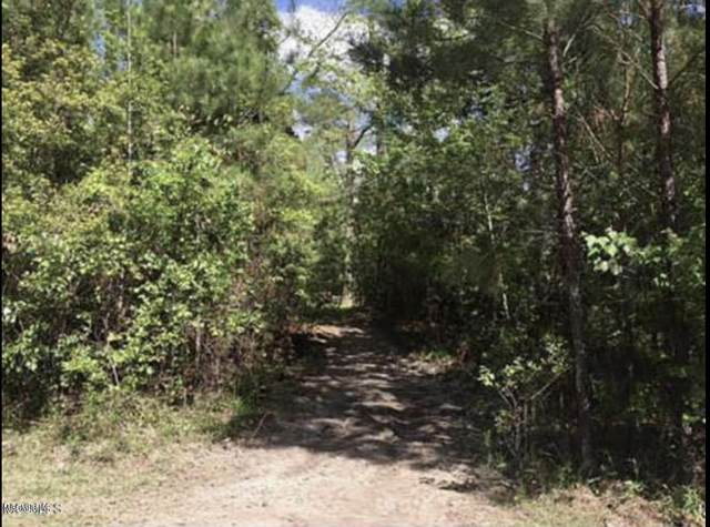 0 Riverland Dr Lot 20, Biloxi, MS 39532 (MLS #361682) :: Berkshire Hathaway HomeServices Shaw Properties