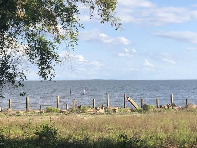 6399 Belle Fontaine Dr, Ocean Springs, MS 39564 (MLS #362362) :: Coastal Realty Group