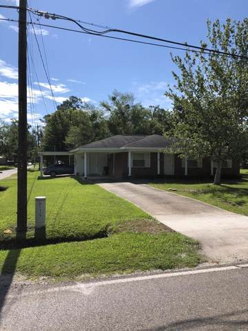 328 Menge Ave, Pass Christian, MS 39571 (MLS #362492) :: The Sherman Group