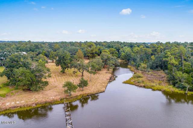 Address Not Published, D'iberville, MS 39540 (MLS #362528) :: Coastal Realty Group