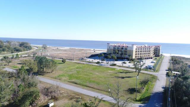 310 Lovers Ln, Pass Christian, MS 39571 (MLS #362951) :: The Sherman Group