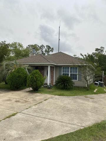 3324 55th Ave, Gulfport, MS 39501 (MLS #363418) :: The Demoran Group of Keller Williams