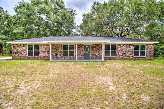 15230 Lorraine Rd, Biloxi, MS 39532 (MLS #363701) :: Coastal Realty Group