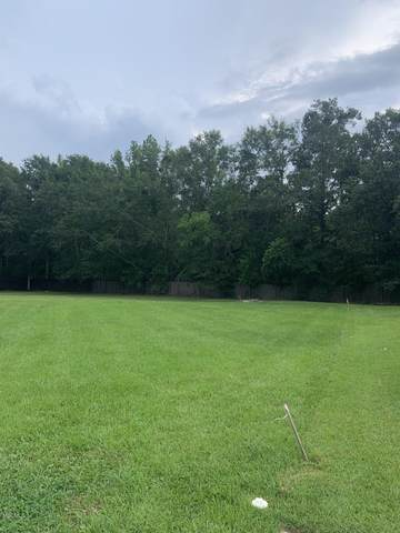 Lot 7 Acadian Village Dr, Ocean Springs, MS 39564 (MLS #363944) :: The Demoran Group of Keller Williams