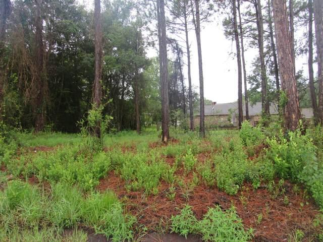 0 Lakeview Ct, Gulfport, MS 39503 (MLS #364102) :: Biloxi Coastal Homes