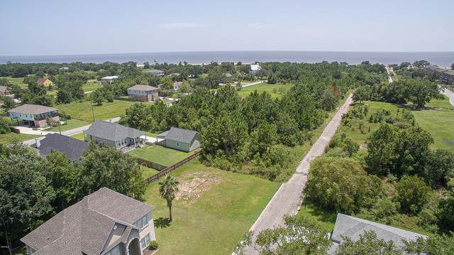 20 Pelican Cove Ln, Long Beach, MS 39560 (MLS #364851) :: Berkshire Hathaway HomeServices Shaw Properties