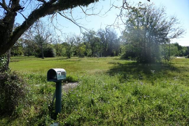 9530 Fountain Ave, D'iberville, MS 39540 (MLS #365086) :: Keller Williams MS Gulf Coast
