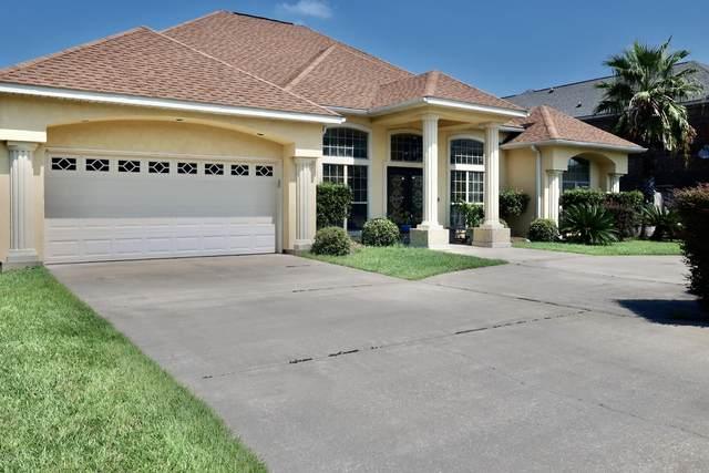 2302 Rue Maison, Biloxi, MS 39532 (MLS #365703) :: Keller Williams MS Gulf Coast
