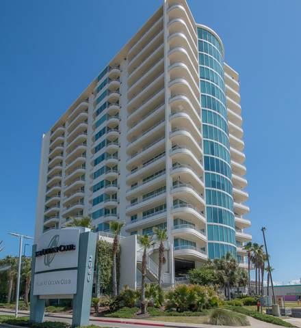 2060 Beach Blvd #202, Biloxi, MS 39531 (MLS #365789) :: Coastal Realty Group