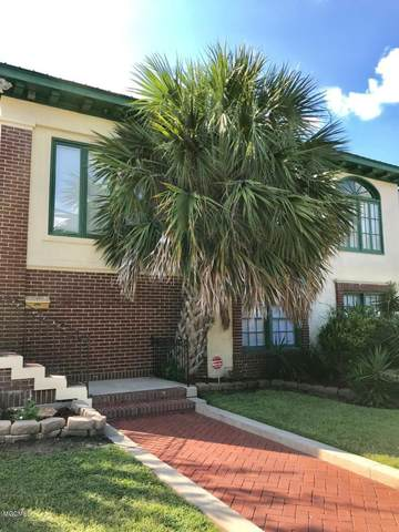 133 Hopkins Blvd, Biloxi, MS 39530 (MLS #365836) :: Berkshire Hathaway HomeServices Shaw Properties