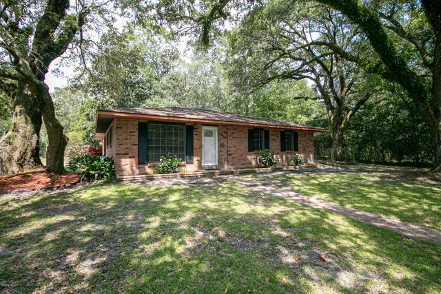 7400 Madison Dr, Biloxi, MS 39532 (MLS #366049) :: Keller Williams MS Gulf Coast