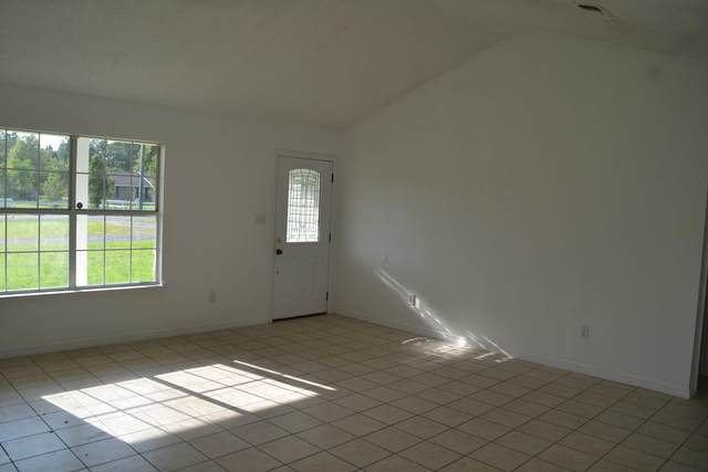17206 Gardenia St, Kiln, MS 39556 (MLS #366250) :: Coastal Realty Group