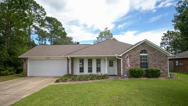 3306 N 7th St, Ocean Springs, MS 39564 (MLS #366405) :: Keller Williams MS Gulf Coast