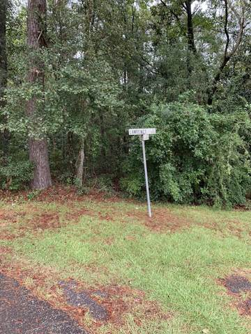 0 Lawrence St, Picayune, MS 39466 (MLS #366422) :: The Sherman Group