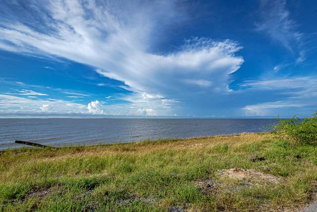 Lot 20 Belle Fontaine Dr, Ocean Springs, MS 39564 (MLS #366461) :: The Sherman Group