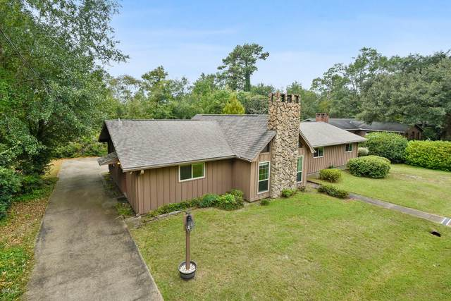 7731 Manini Way, Diamondhead, MS 39525 (MLS #366589) :: The Sherman Group