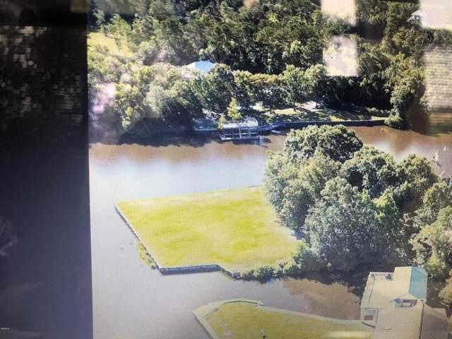 0 Wells Ferry Cv, Biloxi, MS 39532 (MLS #366689) :: Coastal Realty Group