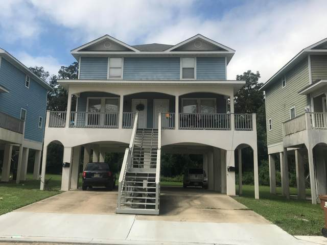 259 Benachi Ave, Biloxi, MS 39530 (MLS #366810) :: Keller Williams MS Gulf Coast