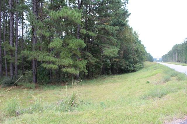34252 Ms-42, State Line, MS 39362 (MLS #366865) :: Coastal Realty Group