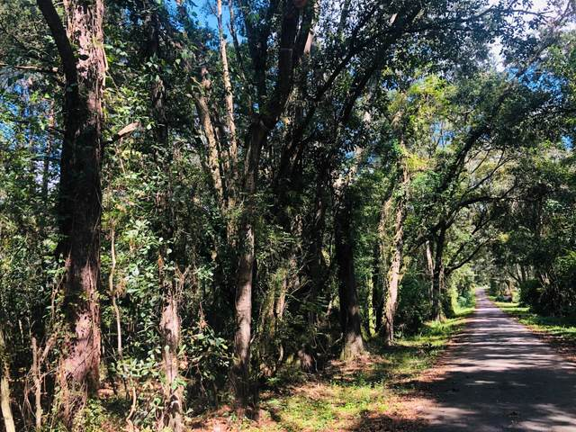 Lot 33 Keystone Estates, 1.50 Acres, Lucedale, MS 39452 (MLS #367017) :: The Sherman Group
