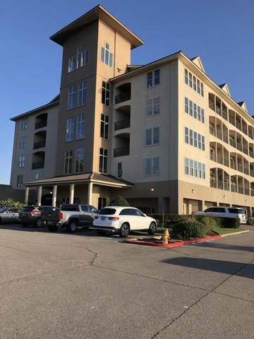 630 Bay Cove Dr #114, Biloxi, MS 39532 (MLS #368122) :: The Demoran Group of Keller Williams