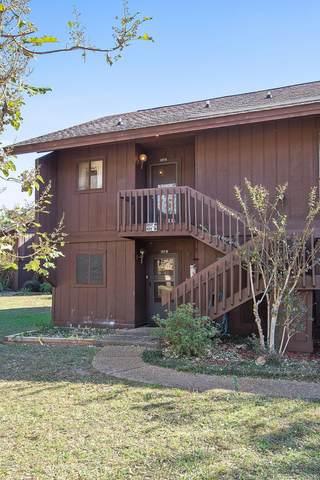 207 Molokai B, Diamondhead, MS 39525 (MLS #368215) :: Berkshire Hathaway HomeServices Shaw Properties