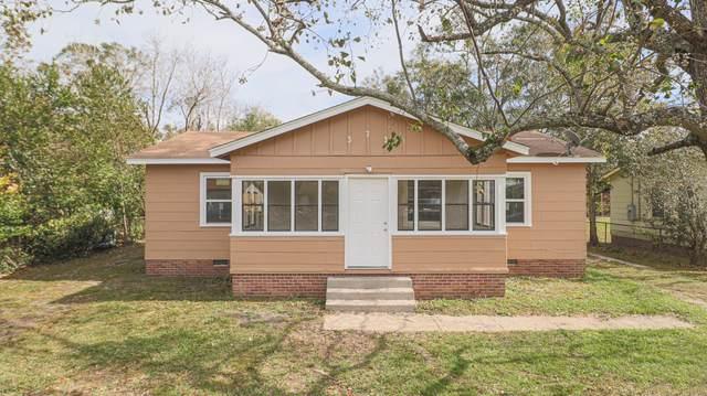 373 Belvedere Cir, Biloxi, MS 39531 (MLS #368225) :: The Demoran Group of Keller Williams