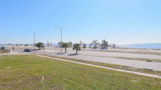 1604 Beach Blvd, Biloxi, MS 39531 (MLS #368446) :: Berkshire Hathaway HomeServices Shaw Properties