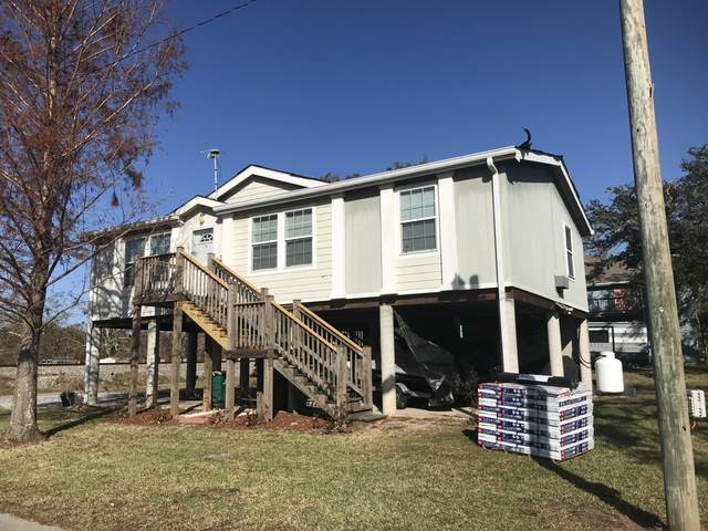 242 Woodman Ave, Pass Christian, MS 39571 (MLS #368671) :: Berkshire Hathaway HomeServices Shaw Properties