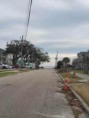 Lot 29&30 Briarfield Ave, Biloxi, MS 39531 (MLS #368837) :: Coastal Realty Group