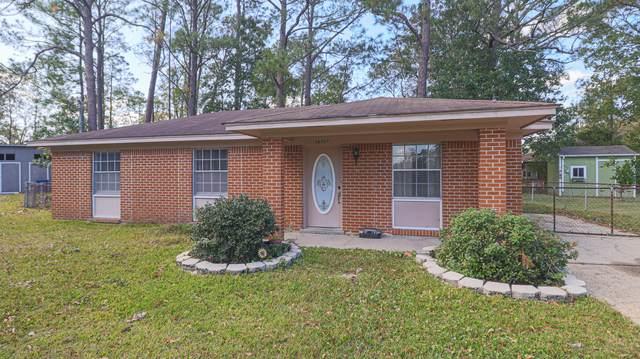 16037 Cherry Dr, Biloxi, MS 39532 (MLS #368897) :: Berkshire Hathaway HomeServices Shaw Properties
