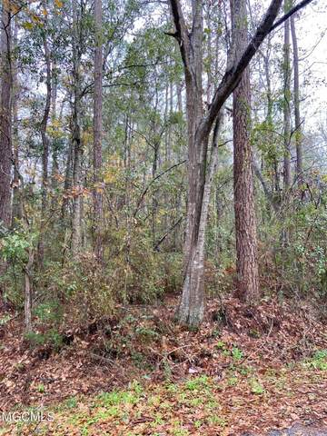 00 River Music Dr, Gautier, MS 39553 (MLS #369240) :: Coastal Realty Group