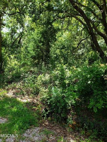 Lot 11 Tunica Dr, Waveland, MS 39576 (MLS #369359) :: The Sherman Group