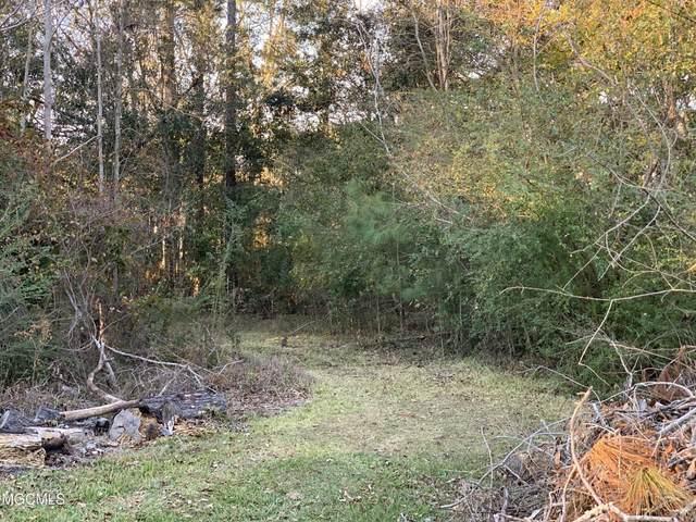 8912 Hapuna Pl, Diamondhead, MS 39525 (MLS #369438) :: Biloxi Coastal Homes