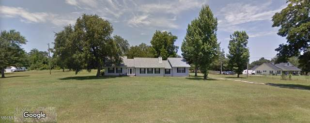 13433 Rockies Rd, Pass Christian, MS 39571 (MLS #370210) :: Berkshire Hathaway HomeServices Shaw Properties