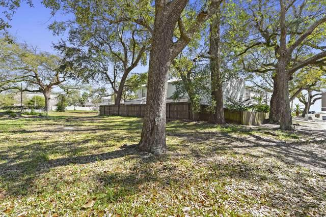 124 St George Ave, Biloxi, MS 39530 (MLS #370592) :: Dunbar Real Estate Inc.