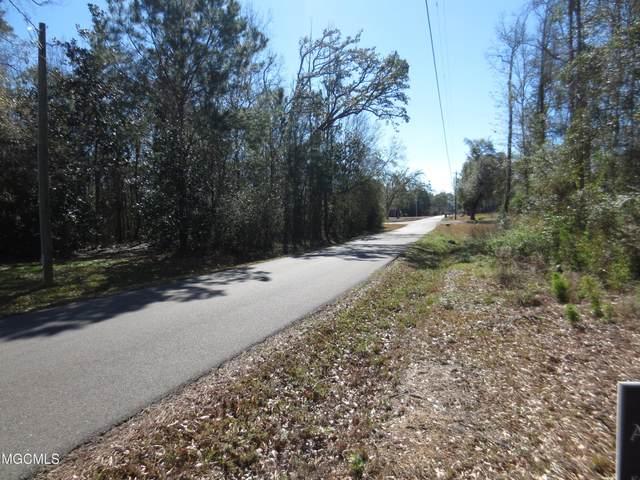 Address Not Published, Kiln, MS 39556 (MLS #370739) :: Biloxi Coastal Homes