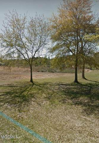 Lot 2 Autry Dr, Gulfport, MS 39503 (MLS #372025) :: The Demoran Group at Keller Williams