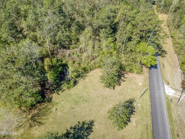 13421 River Rd, Gulfport, MS 39503 (MLS #373350) :: The Sherman Group