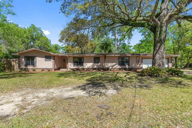 14004 Cerro Verde Dr, Ocean Springs, MS 39564 (MLS #373613) :: Berkshire Hathaway HomeServices Shaw Properties