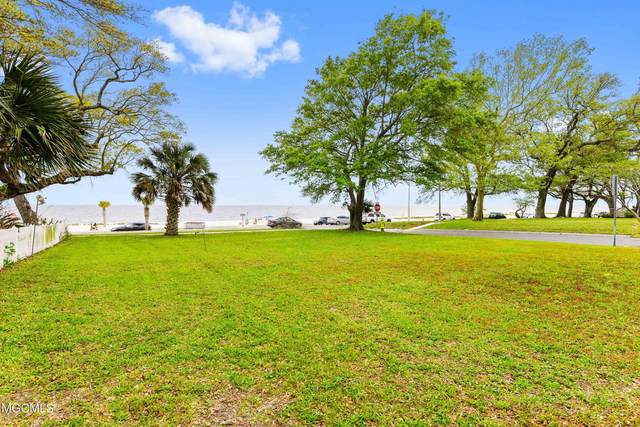 1328 Beach Blvd, Biloxi, MS 39530 (MLS #373664) :: Berkshire Hathaway HomeServices Shaw Properties