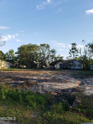 Lot 800 Henley Pl, Bay St. Louis, MS 39520 (MLS #374078) :: The Demoran Group at Keller Williams