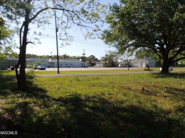 3209 Quave Rd, D'iberville, MS 39540 (MLS #374973) :: Coastal Realty Group